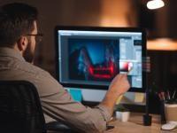 Négy tipp a képek gyors betöltésére egy weboldalon